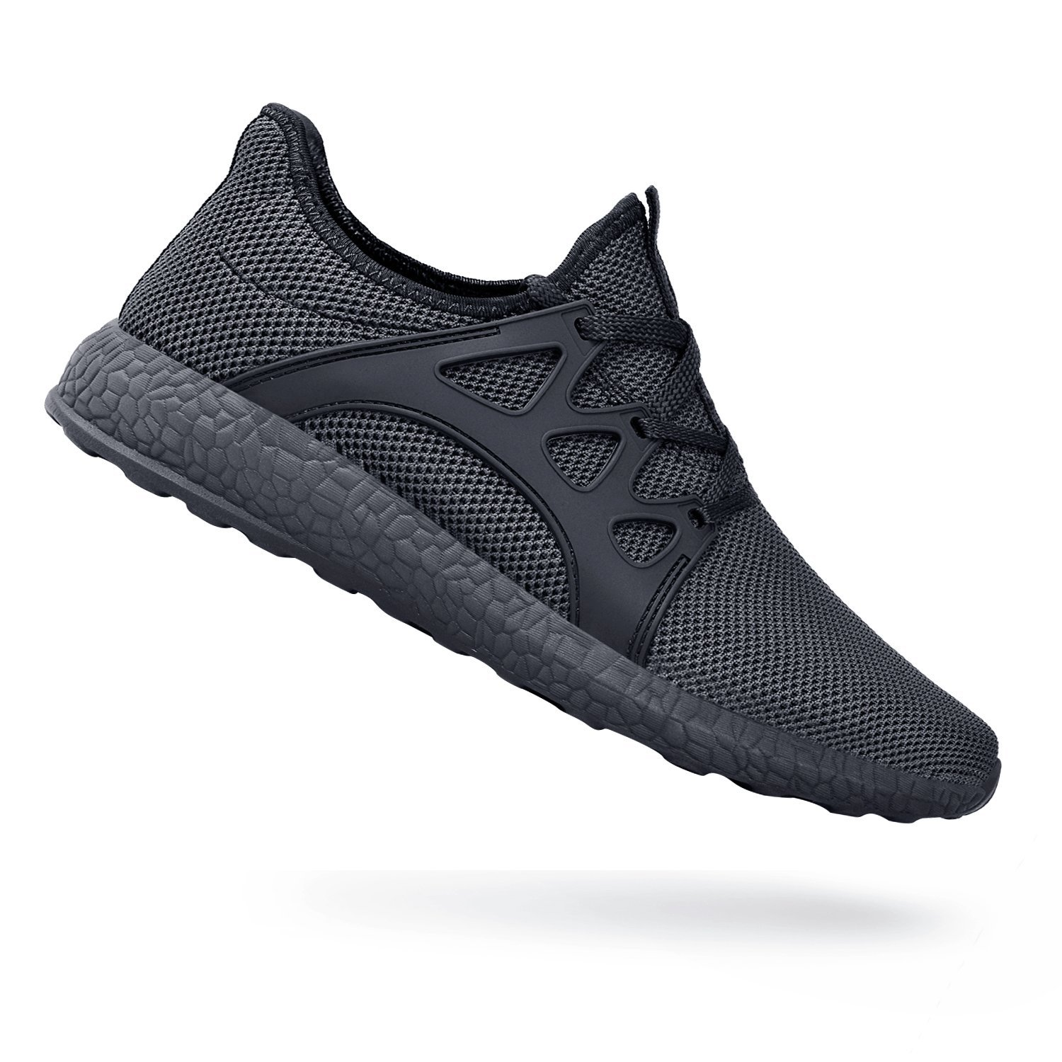 Men/Women Feetmat Womens Fashion Sneakers Ultra Lightweight Breathable Mesh Mesh Mesh Athletic Running Shoes Promotion auction Personalization trend BR9467 366c75