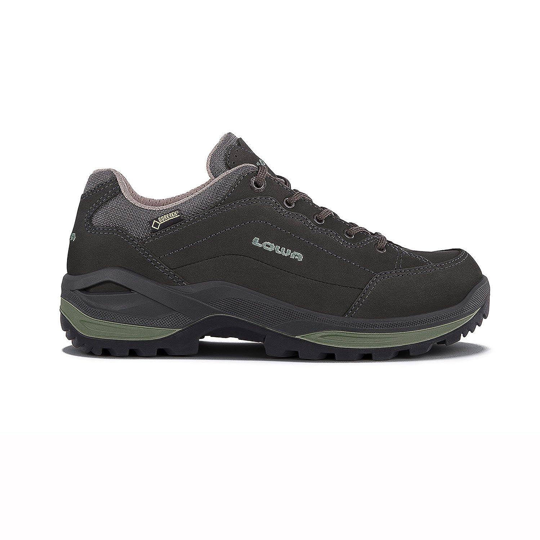 Lowa Outdoor Schuhe Renegade GTX LO