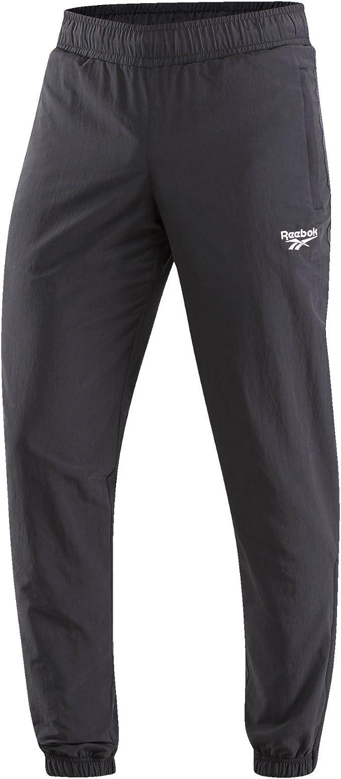 reebok lf track pants