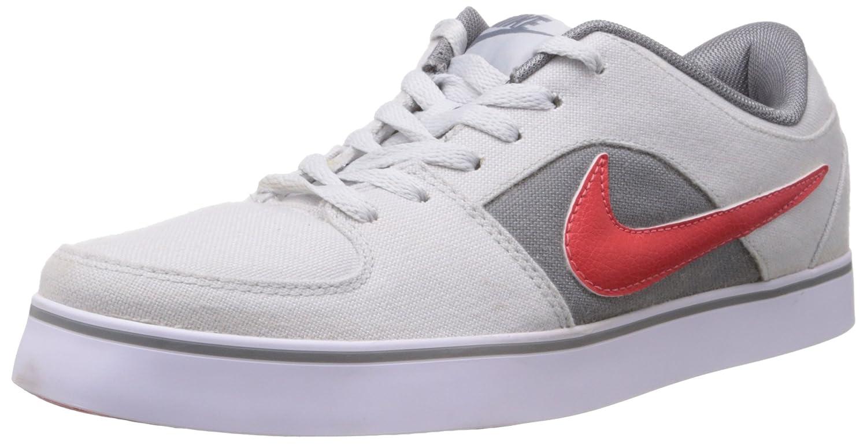 Nike Uomo Mod. AA4302  11.5 45.5