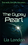 The Gypsy Pearl