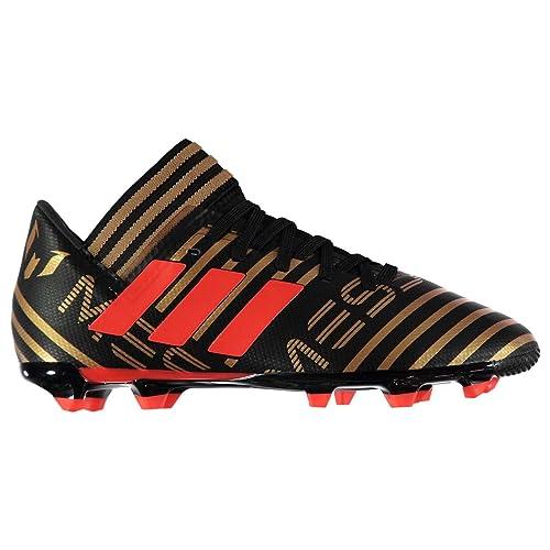 Adidas Nemeziz Messi 17.3 Fg e4b29b02afc