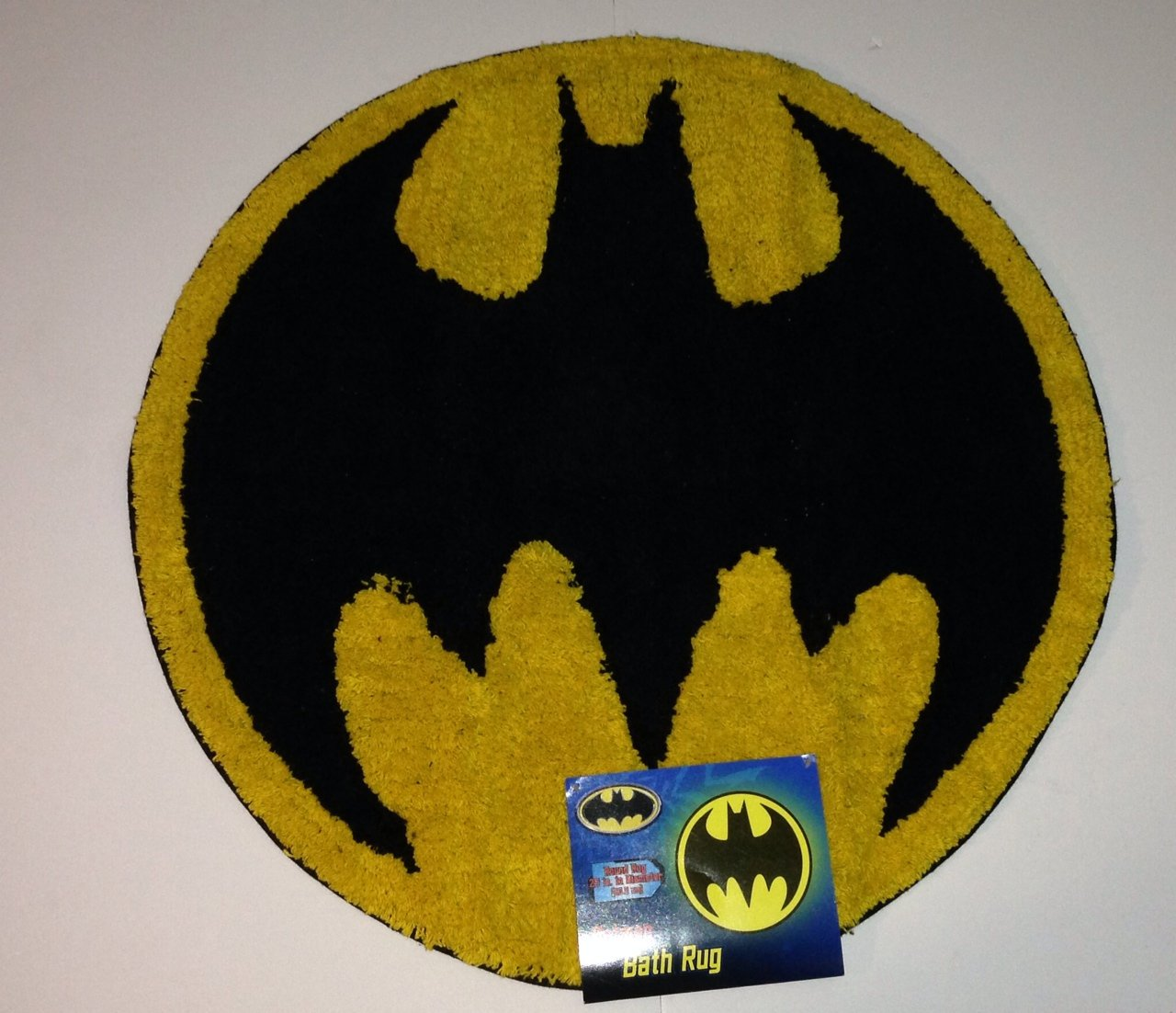 batman bathroom rug stay on target finds of the week 171