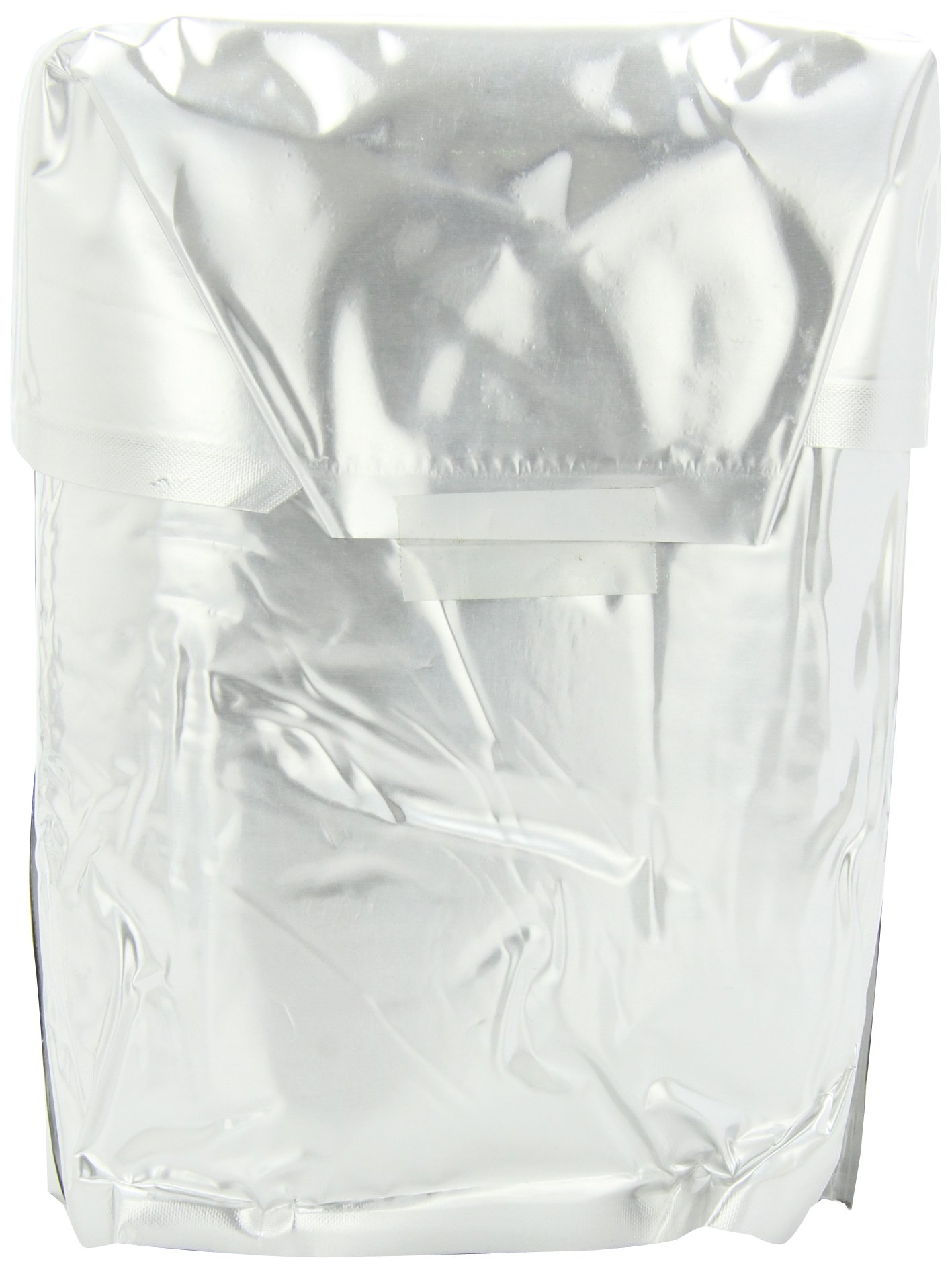 Pure Hawaiian Spirulina Powder 5 lb Bulk Bag – Boosts Energy and Supports Immunity – Vegan, Non GMO – Natural Superfood Grown in Hawaii by Nutrex Hawaii (Image #4)