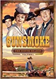 Gunsmoke: Season 9, Vol. 1