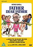 Father Dear Father - Film [DVD]