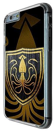 524 - de Juego de Tronos Casa Martell de símbolo escudo ...
