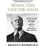 Rumsfeld' s rules pdf free. download full