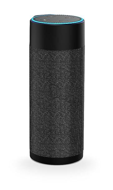 Review PDP AMP360 Echo Dot