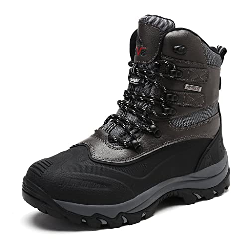 cheap winter boots - Arctiv8 Men's