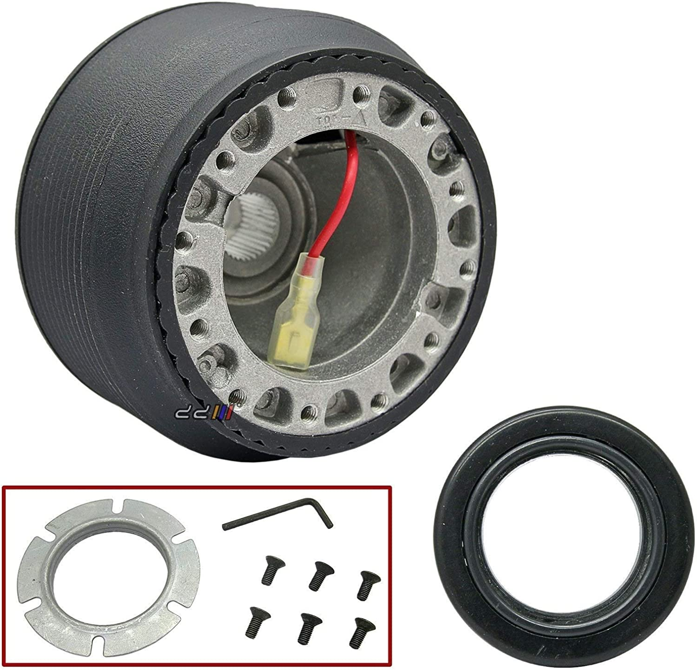 Parts INVESTMENT 3 F30 Gummi-Auspuffhalter 18208572512 2012 Neu Original