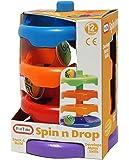 Fun Time Spin N Drop
