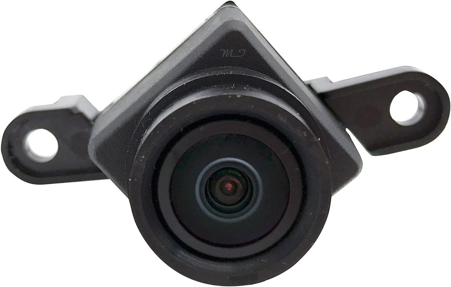 AJ//AL//AH Master Tailgaters Backup Tailgate Camera for Dodge Ram 2013-2015 OE Replacement Part # 56038978AG