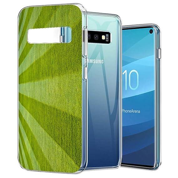Amazon Com Zstviva Case Compatible With Samsung Galaxy S10e