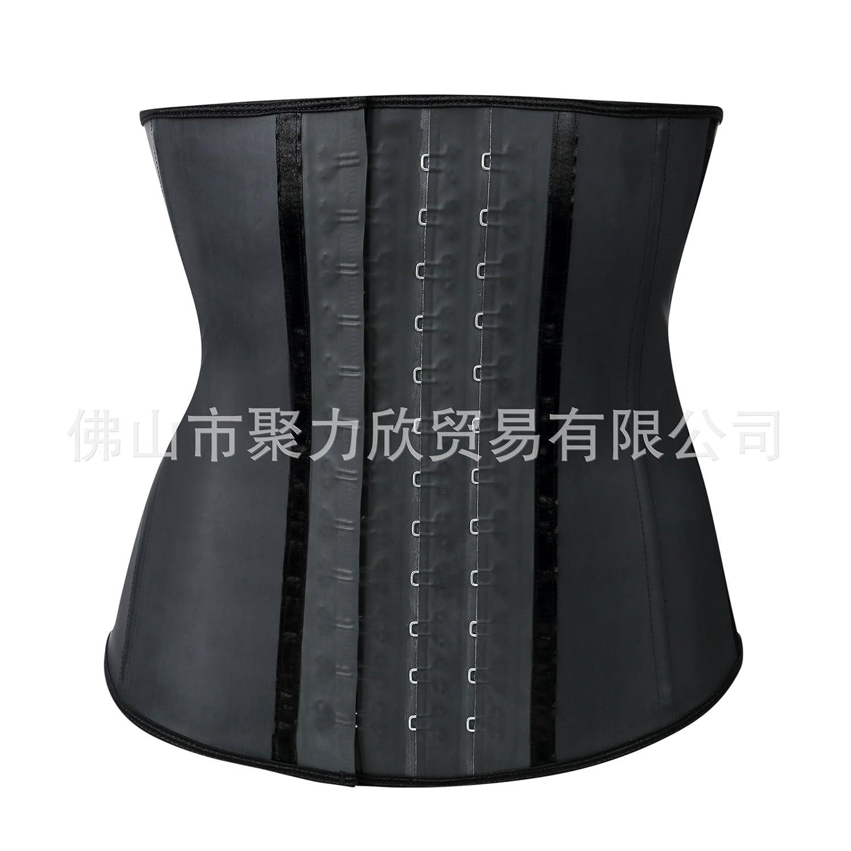 HL-Riemen Body Forming ein verstellbare Gericht - verstellbare ein 3-Strahl Körper Riemen 1b62e0