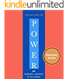The 48 Laws of Power Resume Book: How to Lead Your Your Own Way of Business Life Every Day, Robert Greene Book in 45…