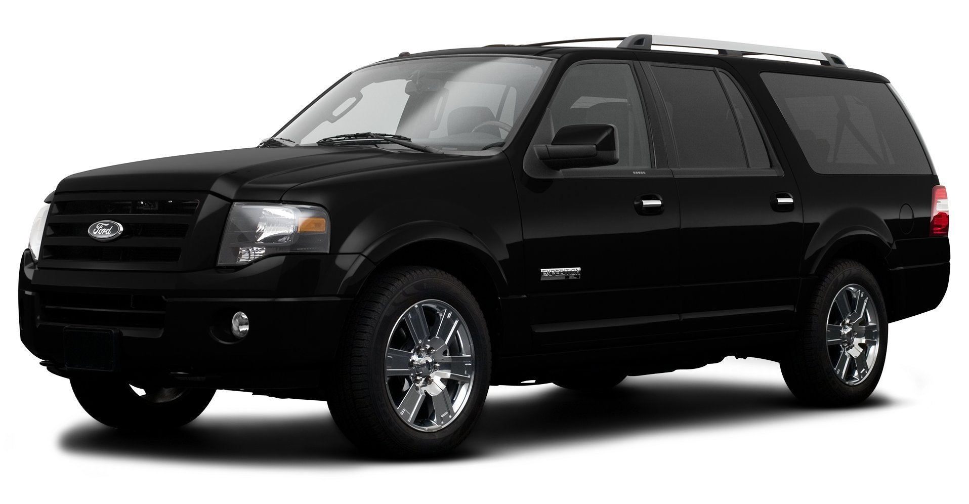 2008 ford expedition reviews images and. Black Bedroom Furniture Sets. Home Design Ideas