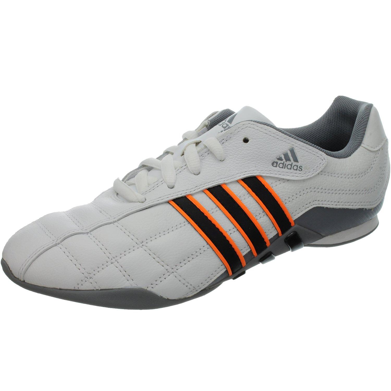 UomoBiancobianco39 Adidas Ii Kundo it Scarpe 13Amazon PuOikZTX