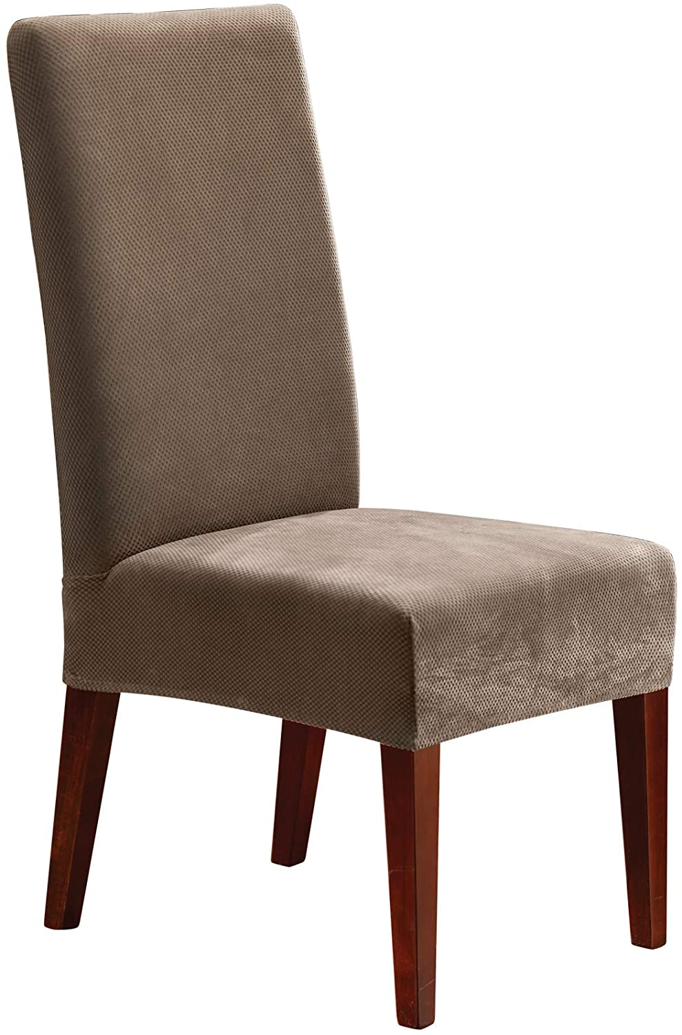 Best stretch dining chair seat covers