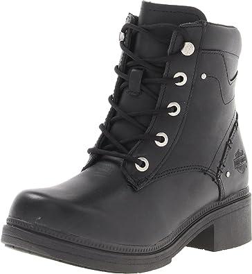 Women's Elowen boot