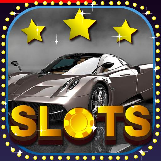 Online Games Zone Pages Bitcoin Casino Spite Malice - Vajirao Slot Machine