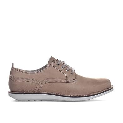 Hommes Rockport PP Plain Toe Chaussures habillées r0s9Iac