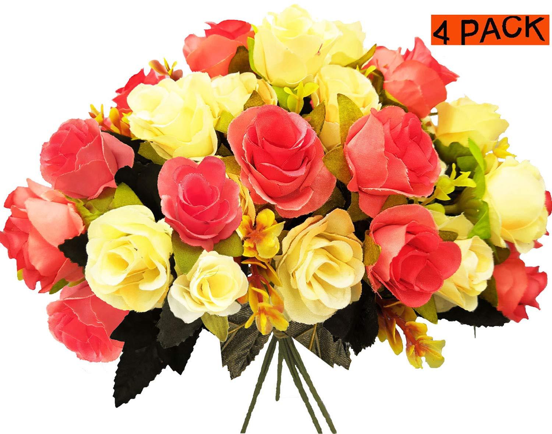 Artificial-Flower-2