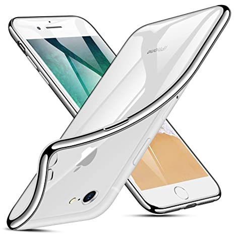 coque iphone 7 zover