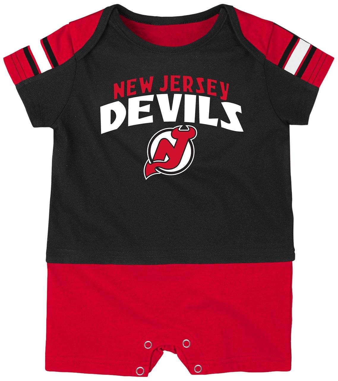 贅沢 NHL男の子新生児&乳児