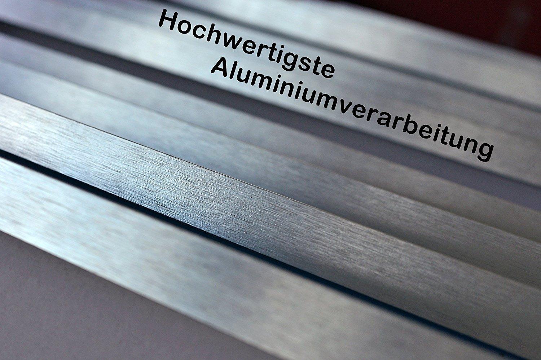 Infrarotheizung weiß 350W, 600W, 600W, 600W, 750W, 900W, 1200W Made in Germany 15 Jahre GARANTIE (500Weiß) 41d8c3