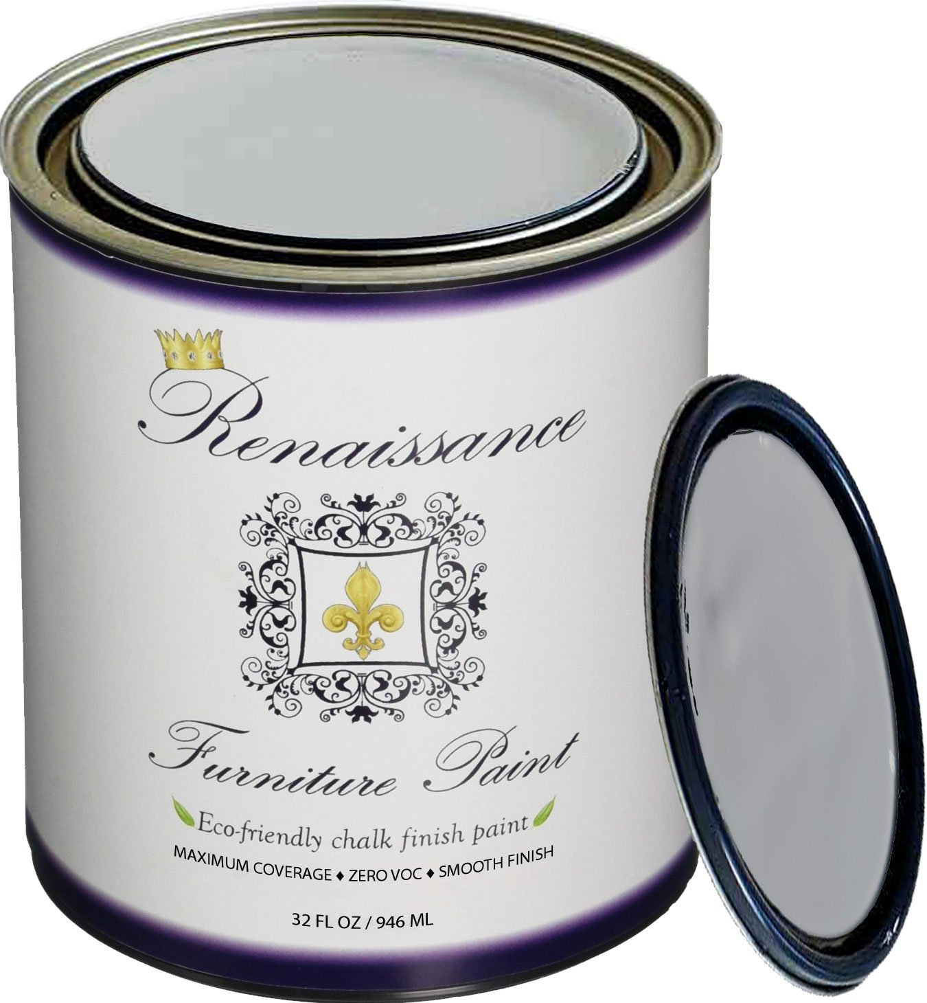 Renaissance Chalk Paint