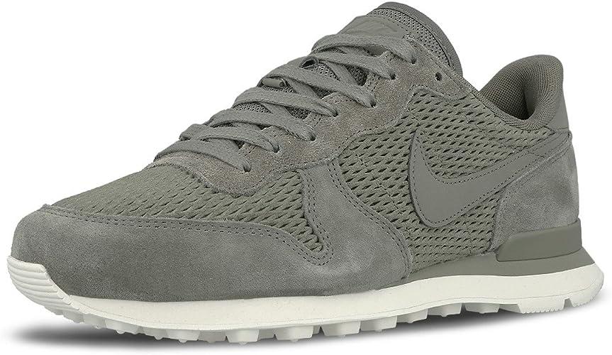 Nike Internationalist Premium Schuhe Sneaker Neu Women´s