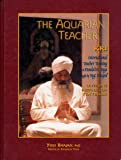 The Aquarian Teacher: International Kundalini Yoga Teacher Training, Level 1 Instructor