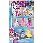My Little Pony Set Decoracion para Unas