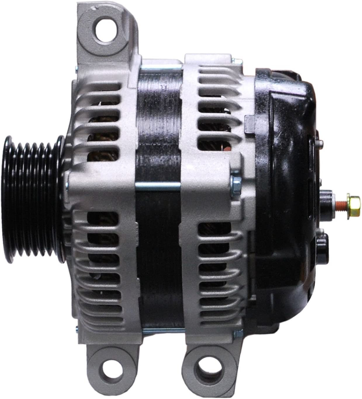 ACDelco 334-2952A Professional Alternator Remanufactured