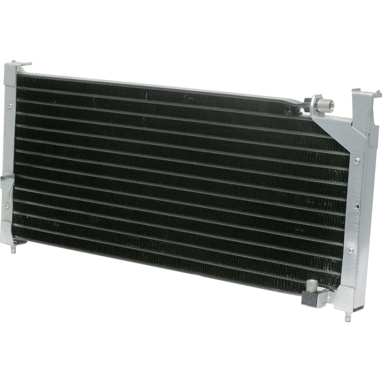 UAC CN 4236PFC A/C Condenser