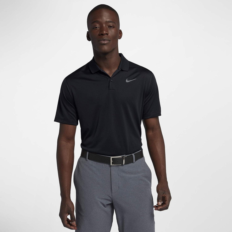 Nike Polo Uomo