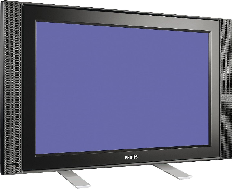 Philips 32-PF3321/12 - Televisión HD, Pantalla LCD 32 pulgadas ...
