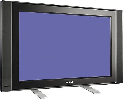 Philips 26PF3321/12 - Televisión HD, Pantalla LCD 26 pulgadas ...