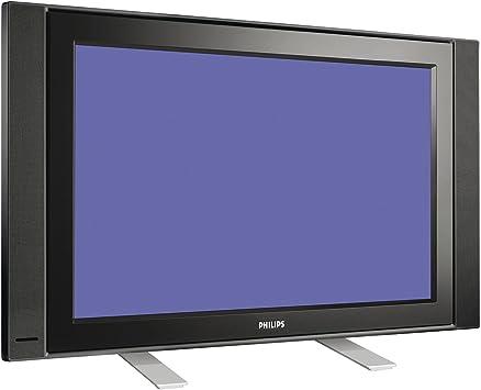 Philips 32-PF3321/12 - Televisión HD, Pantalla LCD 32 pulgadas: Amazon.es: Electrónica