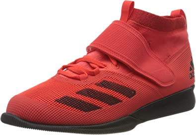 weightlifting shoes on sale