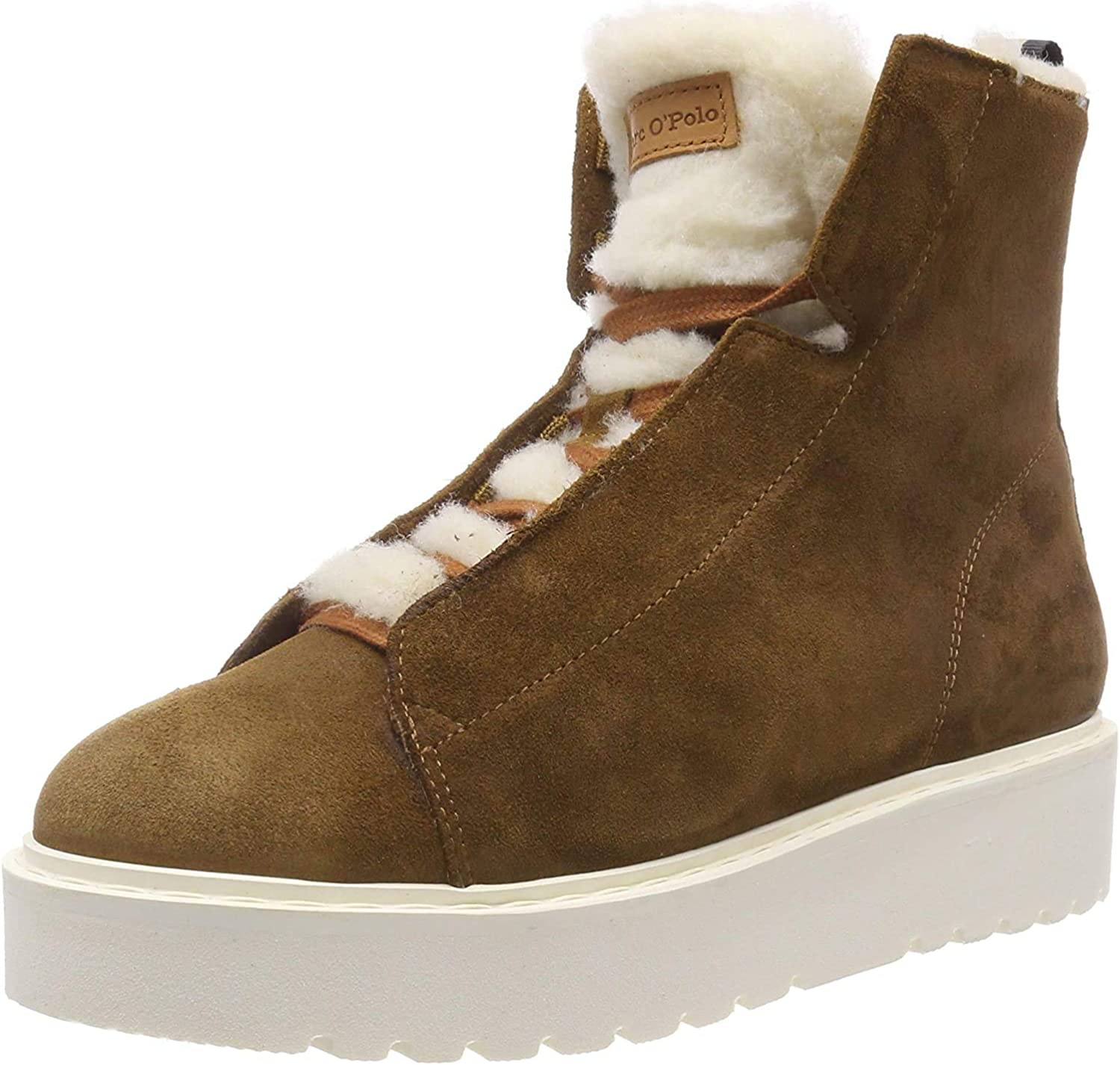 Marc O'Polo Women's Ankle Boots