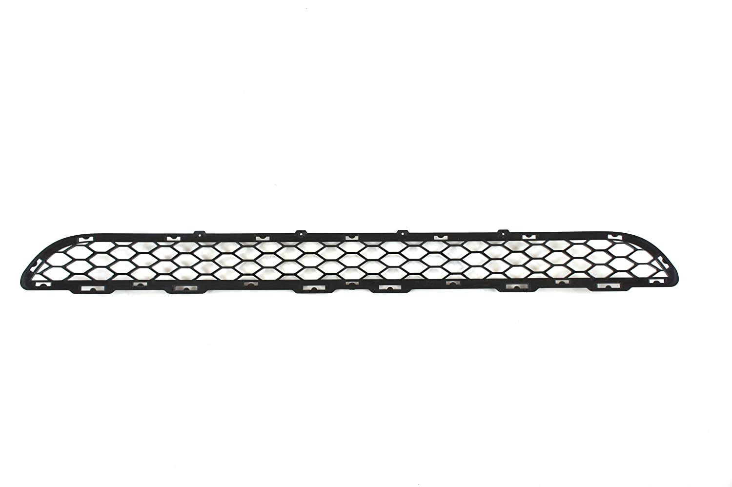Genuine Hyundai Parts 86512-2B000 Front Bumper Grille