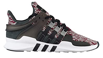 detailed look 288ee 30649 adidas EQT Support Adv Mens Mens Ac7367 Size 8