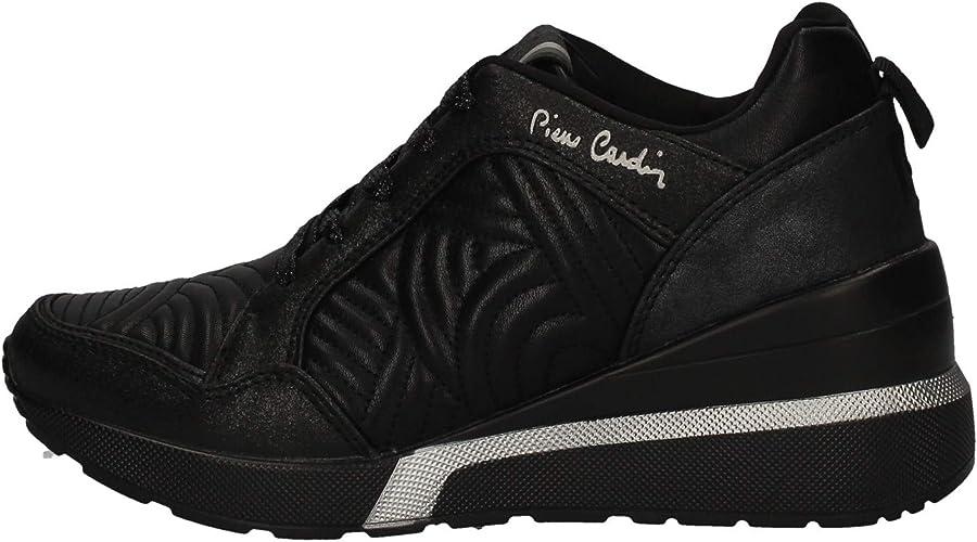 Pierre Cardin PC952 Sneakers Women