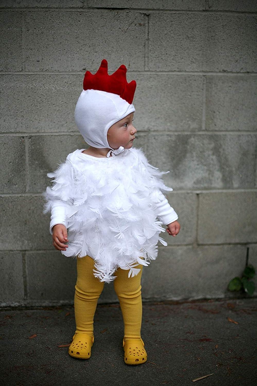 Amoureux Bebe Super Soft Turkish 100/% Cotton Knit Baby Hat Bonnet. Baby Pilot Cap