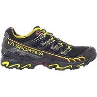 La Sportiva Ultra Raptor, Zapatillas de montaña Hombre
