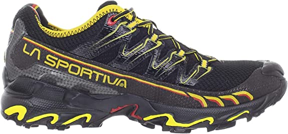 best budget trail running shoes