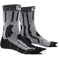 X-Socks Trek Pioneer Socks Socks Unisex adulto