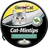 GimCat CatMintips